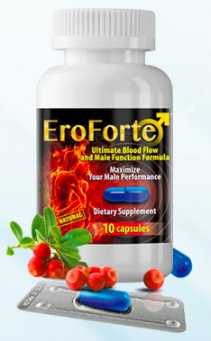 EroForteForMen-Review-Will-this-Improve-Our-Bedroom-Performance-Get-All-from-the-Review-Before-and-After-Results-Reviews-Pills-Becoming-Alpha-Male