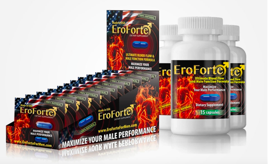 EroForteForMen-Review-Will-this-Improve-Our-Bedroom-Performance-Get-All-from-the-Review-Before-and-After-Results-Reviews-Pills-Capsules-Ingredient-Becoming-Alpha-Male