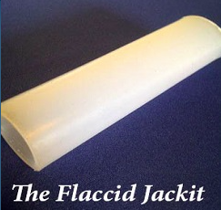 Flaccid-Jacket-Review-Does-it-Have-Benefits-Is-It-Really-Worth-It-Read-Review-to-find-out-Results-Reviews-Before-and-After-Becoming-Alpha-Male