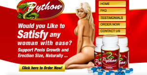 Python-Pills-Review-How-Effective-is-this-Formula-Read-Review-Results-Pills-Capsules-Reviews-Does-Python-Work-Becoming-Alpha-Male