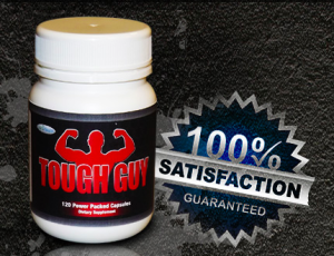 Tough-Guy-Review-Ingredients-Is-This-Testosterone-Booster-a-Real-Deal-Read-Review-to-Find-Out-Pills-Before-and-After-Results-Reviews-Becoming-Alpha-Male