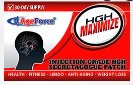AgeForce-HGH-Maximize-Injection-Grade-HGH-Secretagogue-Does-It-Really-Work-Review-from-Results-Reviews-Patches-Patch-HGH-Release-Supplement-Becoming-Alpha-Male