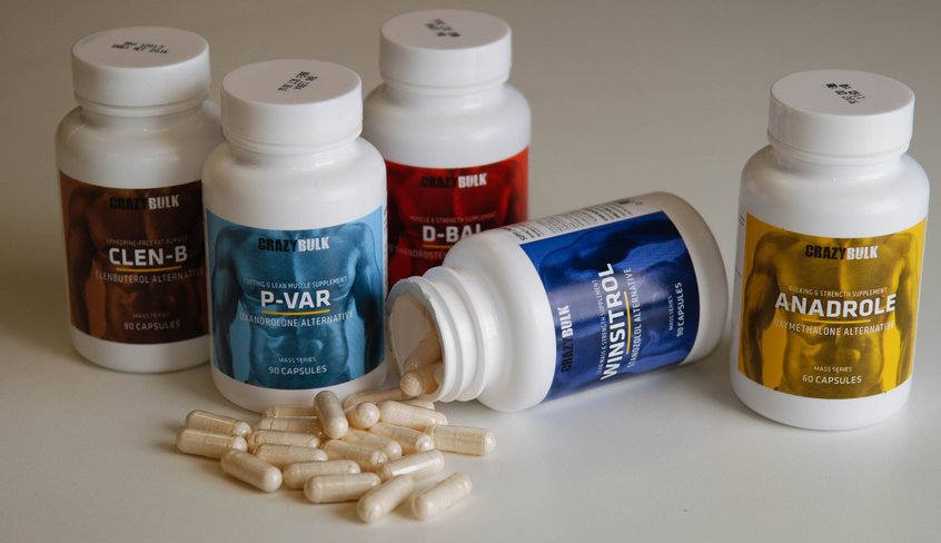 Crazy-Bulk-Review-Legal-Steroids-Can-This-Achieve-The-Results-We-Want-See-Here-Testosterone-pills-results-reviews-muscle-mass-fat-burner-no-side-effects-capsules-becoming-alpha-male