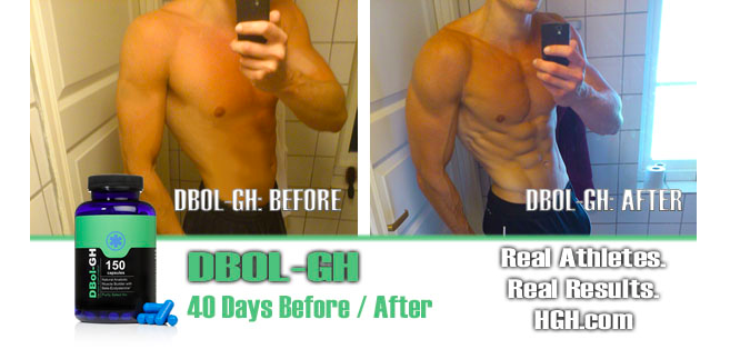 DBol-GH-Review-What-Are-the-Results-See-Here-from-Real-Users-Reviews-Before-and-After-Results-Pills-Ingredients-HGH-Does-It-Work-Users-Results-Pictures-Becoming-Alpha-Male