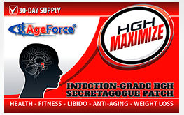 HGH-Maximize-Injection-Grade-HGH-Secretagogue-Does-It-Really-Work-Review-from-Results-Reviews-Patches-Patch-HGH-Becoming-Alpha-Male