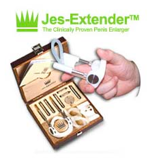Jes-Extender-Review-Find-Out-What-This-Extender-Device-Can-Do-From-this-Review-Reviews-Before-and-After-Results-Traction-Becoming-Alpha-Male