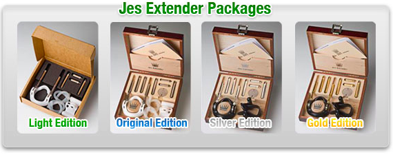 Jes-Extender-Review-Find-Out-What-This-Extender-Device-Can-Do-From-this-Review-Reviews-Before-and-After-Results-Traction-Device-Editions-Becoming-Alpha-Male