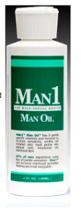 Man1Man-Oil-Review-Does-Man-Oil-Really-Work-How-Effective-is-this-Formula-Discover-this-Here-Results-Reviews-Gel-Lube-Man1-Amazon-Becoming-Alpha-Male