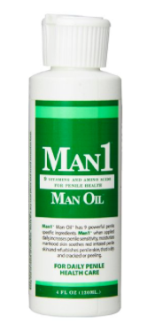 Man1Man-Oil-Review-How-Effective-is-this-Formula-Discover-this-Here-Results-Reviews-Gel-Lube-Man1-Amazon-Becoming-Alpha-Male