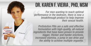 ProSolution-Pills-Before-and-After-Reviews-A-Solution-or-a-Drawback-Get-Details-Here-Capsules-Results-Review-Ingredients-Website-Pro-Solution-Pill-Doctor-Approval-Becoming-Alpha-Male