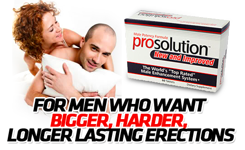 ProSolution-Pills-Before-and-After-Reviews-A-Solution-or-a-Drawback-Get-Details-Here-Capsules-Results-Review-Ingredients-Website-Pro-Solution-Pill-Doctor-Approval-New-Becoming-Alpha-Male