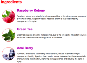 Raspberry-Ketone-Pills–Review-Does-Raspberry-Ketone-Pills-Really-Work-See-Here-Before-And-After-Results-Pictures-Reviews-Pill-Ingredient-Becoming-Alpha-Male