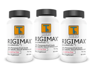 Rigimax-Review–What-Are-The-Ingredients-Will-This-Live-Up-To-Its-Claims-Only-Here-Before-and-After-Results-Reviews-Pills-Capsules-Becoming-Alpha-Male