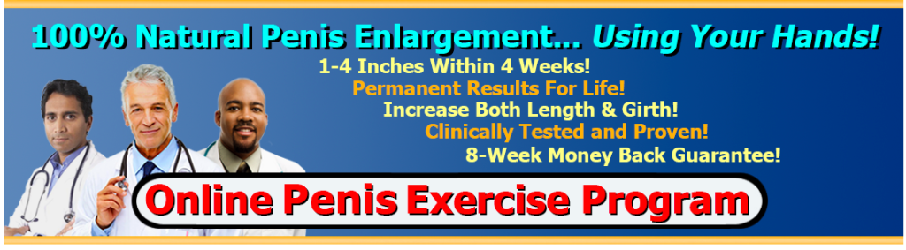 The-Penis-Professor-review-Reviews-Results-size-thepenisprofessor-results-excercise-program-how-does-it-work-penis-penile-enlargement-atomy-Banner-becoming-alpha-male