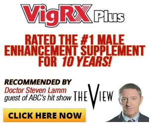 VigRx-plus-best-top-male-enhancement-natural-supplement-pills-capsules-review-before-and-after-results-how-does-it-work-becoming-alpha-male