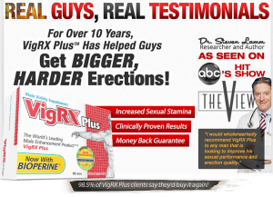 VigRx-plus-best-top-male-enhancementpills-capsules-review-before-and-after-results-how-does-it-work-becoming-alpha-male