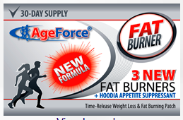 AgeForce-Fat-Burning-Weight-Loss-Patch-What-Are-The-Results-Review-A-Must-Read-Before-and-After-Results-Reviews-Users-AgeForce-Patches-Becoming-Alpha-Male