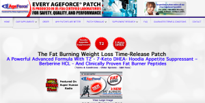 AgeForce-Fat-Burning-Weight-Loss-Patch-What-Are-The-Results-Review-A-Must-Read-Before-and-After-Results-Reviews-Users-AgeForce-Patches-Company-Becoming-Alpha-Male