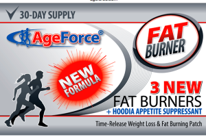 AgeForce-Patch-Fat-Burning-Weight-Loss-Patch-What-Are-The-Results-Review-A-Must-Read-Before-and-After-Results-Reviews-Users-AgeForce-Patches-Company-Becoming-Alpha-Male