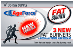 AgeForce-Patch-Fat-Burning-Weight-Loss-Patch-What-Are-The-Results-Review-A-Must-Read-Before-and-After-Results-Reviews-Users-AgeForce-Patches-Company-slim-new-patchs-result-Becoming-Alpha-Male