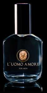 Alpha-Dream-Review-Pheromones-Cologne-For-Men-Does-Alpha-Dream-Work-See-Here-Reviews-Results-L2K-License-To-Kill-Men-Cologne-Alfa-Maschio-Certo-Luomo-Amore