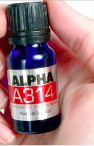 Androtics-Direct-Reviews-Heres-The-Review-For-All-Androtics-Pheromone-Formulas-Alpha-Instant-etc-Pheramones-Sprays-Oils-Alpha-A314