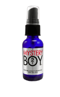 Androtics-Direct-Reviews-Heres-The-Review-For-All-Androtics-Pheromone-Formulas-Alpha-Instant-etc-Pheramones-Sprays-Oils-Alpha-A314-Instant-Results-Reviews-Instant-Mystery-Boy-Spray