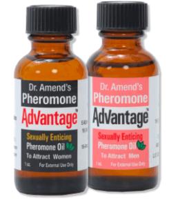 Dr-Amends-phéromone-Advantage-Review-Que-sont-les-avis-De-Users-Résultats-droit ici-Avant et après-Avis-Phéromones