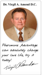 [Image: Dr-Amends-Pheromone-Advantage-Review-Wha...68x300.png]