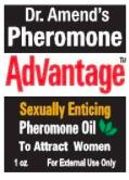 Dr-Amends-phéromone-Advantage-Review-Que-sont-les-avis-De-Users-Résultats-droit ici-Avant et après-Avis-Phéromones-pour-hommes-et-Femmes-Docteur-Attract