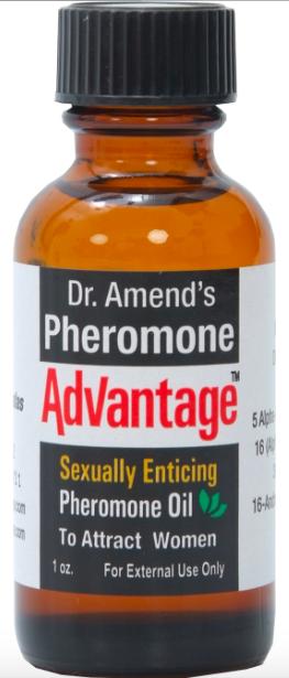 Dr-Amends-phéromone-Advantage-Review-Que-sont-les-avis-De-Users-Résultats-droit ici-Avant et après-Avis-Phéromones-pour-hommes-et-Femmes-Doctor