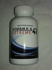 Formula-41-Extreme-Review–Does-It-Effectively-Increase-The-Penis-Size-Find-Out-Here-Pills-Before-and-After-Results-Reviews-Becoming-Alpha-Male