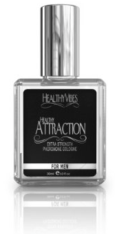 Healthy-Attraction-Pheramone-Extra-Strength-Pheromone-Oil-For-Men-Sensual-Pheromone-Oil-For-Women-Review-Reviews-Results-For-Men