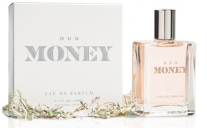 Liquid-Money-Review-Smell-Like-Money-Really-Does-It-Work-To-Attract-Our-Mates-Only-Here-Mens-Cologne-Women-Perfume-LiquidMoney-Results-Reviews-For-Her