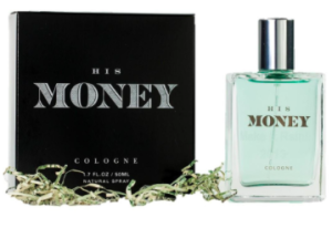 Liquid-Money-Review-Smell-Like-Money-Really-Does-It-Work-To-Attract-Our-Mates-Only-Here-Mens-Cologne-Women-Perfume-LiquidMoney-Results-Reviews-For-Her-For-Him