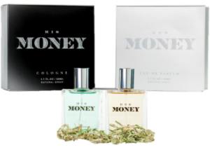 Liquid-Money-Review-Smell-Like-Money-Really-Does-It-Work-To-Attract-Our-Mates-Only-Here-Mens-Cologne-Women-Perfume-LiquidMoney-Results-Reviews-For-Her-For-Him-Spray