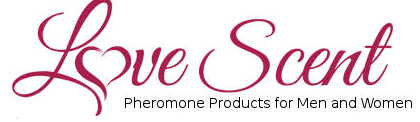 Love-Scent-Review-Are-Their-Pheromones-Colognes-Perfumes-Really-Effective-Reviews-Here-Pheromone-Spray-Oil-Website-For-Him-and-Her-Results-Reviews