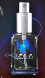 Nexus-Pheromones-Review-Heres-My-Personal-Results-With-This-Pheromones-Spray-See-Here-Cologne-Spray-Perfume-For-Men-Pheromone-For-Him