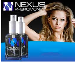 Nexus-Pheromones-Review-Heres-My-Personal-Results-With-This-Pheromones-Spray-See-Here-Cologne-Spray-Perfume-For-Men-Pheromone