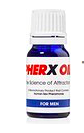 PherX-Pheromon-Oil-Review-For-Men-To-Attract-Frauen-Sind-Es-wirklich-Work-See-My-Ergebnis-Here-Before-and-After-Bewertungen-Amazon-Extra-Strength-Flaschen- Öl-Pheromone