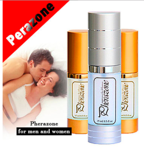 Pherazone-Review-MUST-SEE-Users-Results-Reviews-Is-It-Really-The-Best-Pheromone-Spray-Only-Here-For-Men-Women-Gay-Pheromones-Spray-Best-Cologne-Perfume-Ingredients