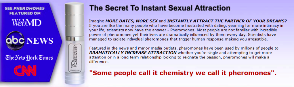 Pherazone-Review-MUST-SEE-Users-Results-Reviews-Is-It-Really-The-Best-Pheromone-Spray-Only-Here-For-Men-Women-Gay-Pheromones-Spray-Best-Cologne-Perfume-Ingredients-Banner