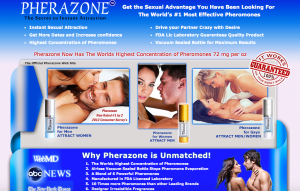 Pherazone-Review-MUST-SEE-Users-Results-Reviews-Is-It-Really-The-Best-Pheromone-Spray-Only-Here-For-Men-Women-Gay-Pheromones-Spray-Best-Cologne-Perfume-Website