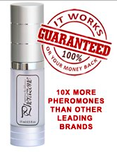 Pherazone-Review-MUST-SEE-Users-Results-Reviews-Is-It-Really-The-Best-Pheromone-Spray-Only-Here-For-Men-Women-Gay-Pheromones-Spray-Best-Cologne-Perfume