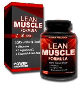 Power-Precision-Free-Trial-Review-Free-Trial-Side-Effects-A-Complete-Review-from-Results-Reviews-Lean-Muscle-Free-Basis-Becoming-Alpha-Male