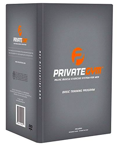 Private-Gym-Reviews-Erection-Recovery-Program-Really-Does-It-Work-See-Review-Here-Results-Reviews-Kelges-Kelg-Program-Pelvin-Muscle-Starter-Pheromones-For-Him-And-Her