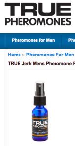 TRUE-Jerk-Mens-phéromone-Formule-Review-de-My-Avant et après les résultats-avis-TrueJerk-TrueJerk-phéromone-Amazon-Spray-Cologne-parfum-vrai-Phéromones-Website