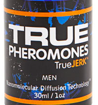 TRUE-Jerk-Mens-Pheromone-Formula-Review-of-My-Before-and-After-Results-Reviews-TrueJerk-True-Jerk-Pheromone-Amazon-Spray-Cologne-Scent