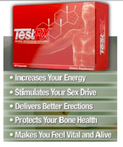 TestRX-Ingredients-Honest-Review-of-Results-Are-They-Side-Effects-Only-Here-to-Find-Out-Pills-Testosterone-Supplement-Before-and-After-Results-Pictures-Becoming-Alpha-Male