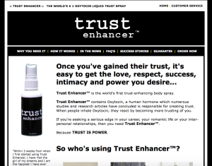 Trust-Enhancer-Spray-Does-Trust-Enhancer-Really-Work-See-Review-Here-Oxytocin-Spray-Pheromone-Bottle-Reviews-Before-and-After-Results